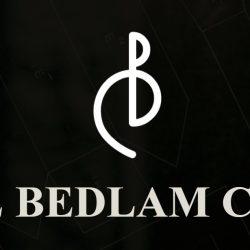 bedlam club.1